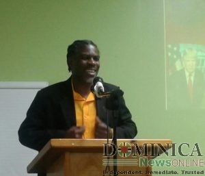 COMMENTARY: Things the people should know in defense of the vote and calypso
