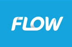 BUSINESS BYTE: Flow prepaid customers get more value – additional calling minutes