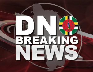 BREAKING NEWS: DFP will not contest upcoming general election