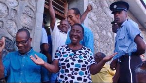 Crime/Court/Law – Page 14 – Dominica News Online