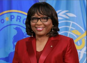Response to COVID-19 in Americas must include chronic disease care – PAHO Director