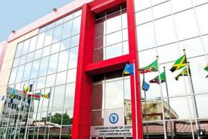 CCJ rules that Guyana Court of Appeal's judgement and Chief Elections Officer's report were invalid