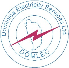 ANNOUNCEMENT: Invitation to tender for the upgrade of the Turbine Building of Padu Hydrogeneration Power Station in Roseau Valley – Dominica News Online