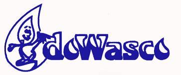 ANNOUNCEMENT: DOWASCO service interruption Mero to Castle Comfort