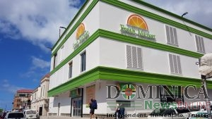 Fresh Market Pharmacy celebrates World Pharmacists Day
