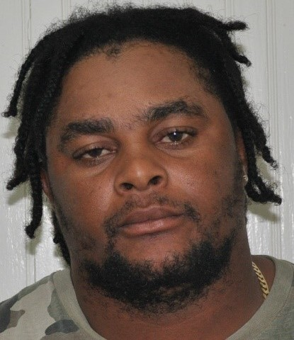 Dominican charged in major drug bust in Antigua – Dominica News Online