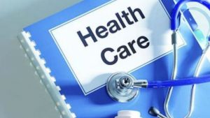 COMMENTARY: Is 'Quality Health Care' a priority for this Labour Party Administration?