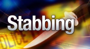 St. Lucian national involved in stabbing incident of two women in Grandfond