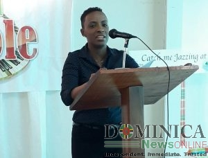 'Cross Caribbean Countdown' to be part of Dominica's Carnival Celebrations