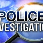 Police seek assistance in Picard shooting investigation