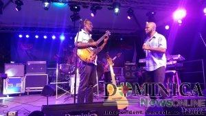 Jazz 'n Creole 2019 a success say organizers