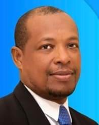 UWP to present former Marpin cameraman as candidate for Paix Bouche