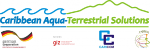 ANNOUNCEMENT: Short Term consultancy with Caribbean Aqua Terrestrial Solutions