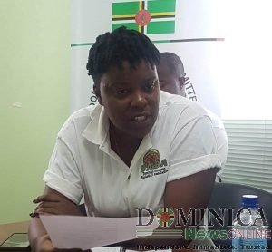 Plans afoot to develop basketball in Dominica