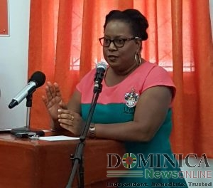 Head of UWI Open Campus says heritage critical to national development