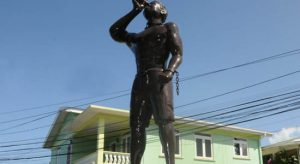 Emancipation Day celebrations launched