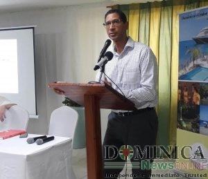 Dominica will become attractive again for CARICOM bubble travellers – Piper