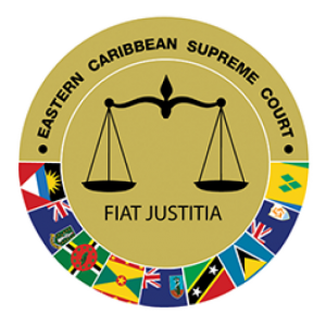 BREAKING NEWS: Eastern Caribbean Supreme Court overturns High Court decision in Dominica election matter