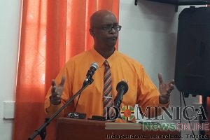 Dominicans urged to take pride in UWI
