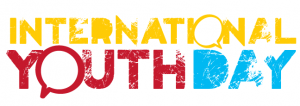 NYC International Youth Day 2019 message