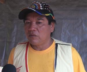 Kalinago Territory celebrates International Indigenous Day today