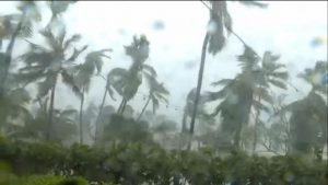 Dominica takes action to assist Bahamas in the immediate aftermath of Hurricane Dorian