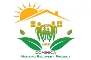 ANNOUNCEMENT: Dominica Housing Recovery Project – call for applications