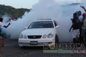 4th annual Auto Sport Show deemed a success