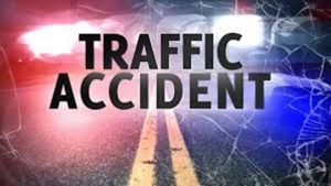 Dominica records first road fatality for the year