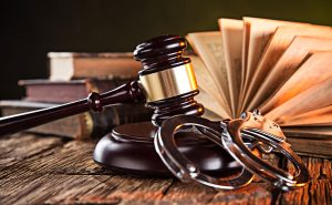 Several appeals recently dismissed in court