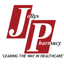 Jollys Pharmacy: none of our metformin brands have been recalled; seek medical advice before stopping treatment