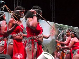 Kalinago cultural group to perform at CARICOM Reparations Commission Symposium