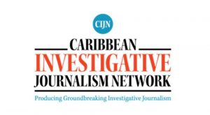 First Caribbean investigative news agency launched