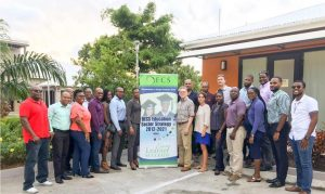 Dominica and other OECS schools to benefit from improved internet connectivity
