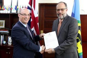 CARICOM extends sympathy to Australia over losses to extra-ordinary fires