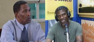Alex Bruno says DBS decision to suspend his radio programme is political; says he will challenge
