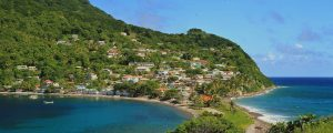 Dominica ranks high on CNN places to visit in 2020