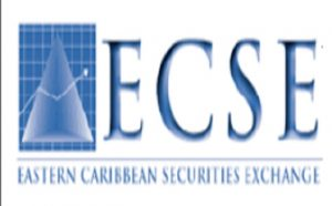 ECSE Trading Report (wk ending 3rd January)