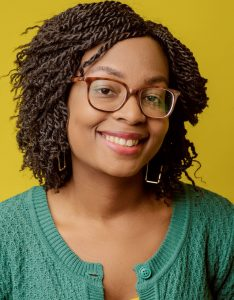 Dominican wins Orlando Primer Prose writing award