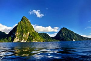 Saint Lucia introduces tourist accommodation fee