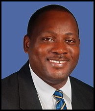 Former Minister of Barbados found guilty of money Laundering