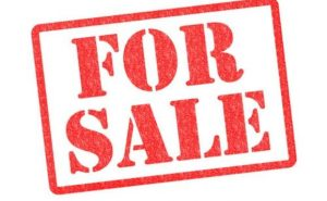 ANNOUNCEMENT: Invitation to treat for purchase of commercial land in Roseau
