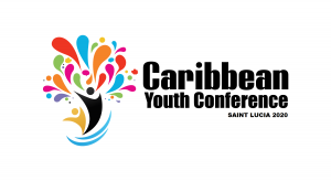 3rd Annual Caribbean Youth Conference to be held in St. Lucia