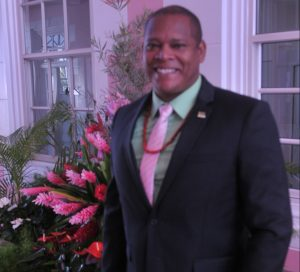 Dominica joins the rest of the world in commemorating 'World Ozone Layer' Day
