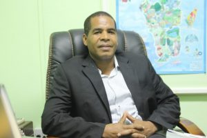 Joshua Francis speaks to DNO on reasons for bowing out of political life again