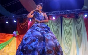 Orion academy takes Teen Pageant crown