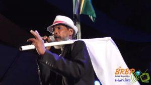 VIDEO: Dominica Calypso 2020 Semi-Finals highlights