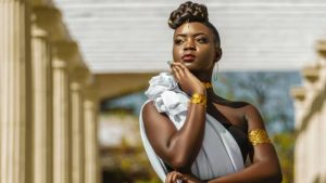 Dominican student participates in Cuban beauty pageant 'Miss Caribe'