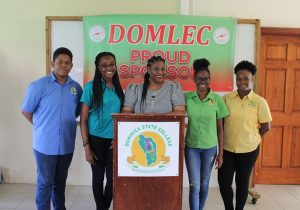 Windward Islands debate to be held in Dominica for the first time
