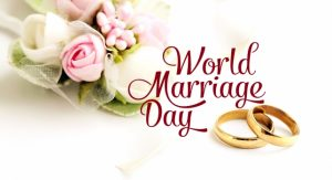 Worldwide Marriage Encounterand Catholic Engaged Encounter celebrate World Marriage Day